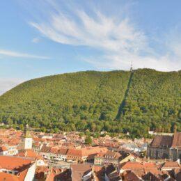Cine sunt cei 13 membri ai comisiei care ia deciziile de urbanism și amenajare a teritoriului la nivelul municipiului Brașov