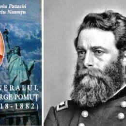 Povestea eroului cu origini săcelene care i-a lăsat pe ruși fără Alaska. Deși meritele i-au fost recunoscute în SUA, a murit într-o sărăcie lucie