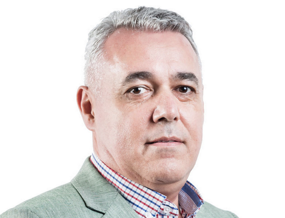 Medicul Petre Mitrea, membru PLUS Brașov, candidat la șefia Resurselor Umane din Ministerul Sănătății, condus de colegul de partid Vlad Voiculescu