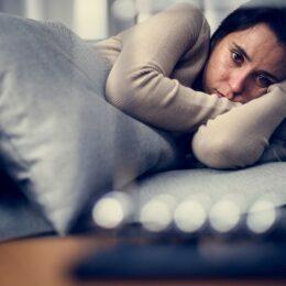 STUDIU 33% dintre angajații români au simțit în ultimul an nevoia de consiliere psihologică. Incertitudinea, teama de viitor și depresia sunt principalele stări emoționale prin care trec