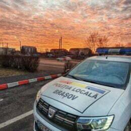 Directorul Poliției Locale Brașov îi reamintește primarului Coliban că și-a  asumat modul ales pentru reorganizarea instituției, inclusiv dacă se va dovedi că acuzele de fraudare a examenelor date de agenți sunt false și vor presupune procese din partea celor obligați, fără temei, să mai dea un test