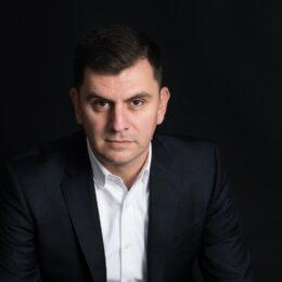 """Sorin Bâscă, antreprenor în contabilitate: """"Lucrăm la un curs de antreprenoriat pe care îl vom lansa pe parcursul acestui an"""""""