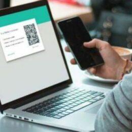 Utilizatorii WhatsApp pot să realizeze de acum apeluri audio și video de pe desktop