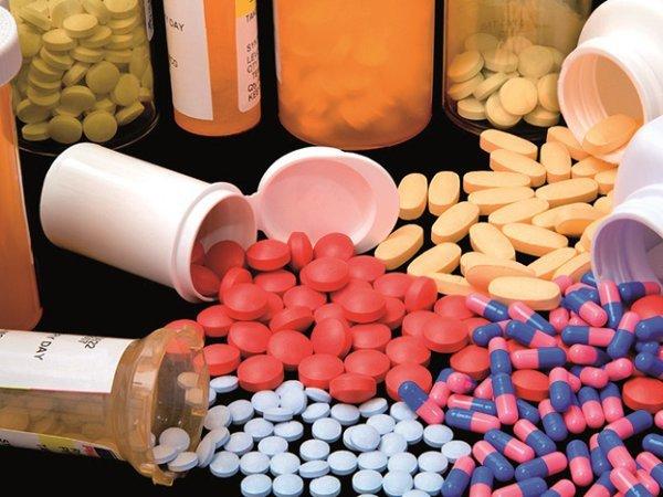 Compania farmaceutică USP, liderul pieței de Consumer Healthcare din Polonia, intră în România