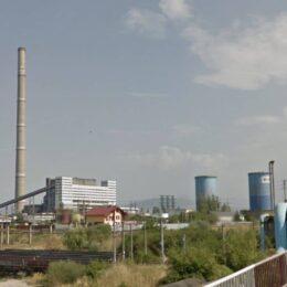 Un italian apropiat mafiei calabreze 'Ndragheta a oferit 15 milioane de euro pentru achiziția ruinelor CET Brașov