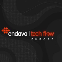 Endava invită comunitatea IT din Brașov la Conferința Virtuală TECHFLOW EUROPE 2021/ Experți IT de top vor discuta despre explorarea ingineriei software într-o eră digitală
