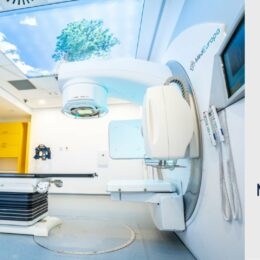 Centrele de radioterapie MedEuropa, certificate DEKRA
