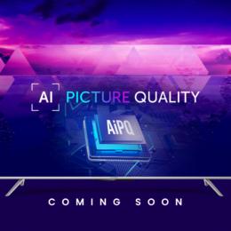 Brașovenii de la Allview pregătesc noul televizor inteligent cu care vei putea interacționa direct prin utilizarea vocii. Lansarea pe piață va avea loc în curând