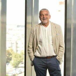 Brașoveanul Bogdan Merfea a ajuns în CA-ul Romarm după 21 de ani la conducerea unor unități bancare