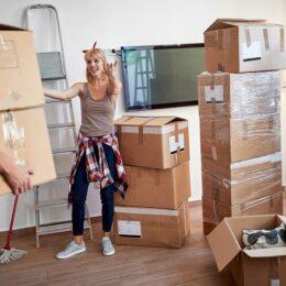 """Un apartament din Brașov se vinde în 32 de zile, în timp ce în București găsești un cumpărător în 35 de zile. Brașovenii negociază, însă, """"la sânge"""""""