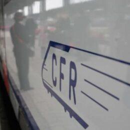 CFR Călători va suplimenta, de Paște, trenurile de la Brașov către litoral