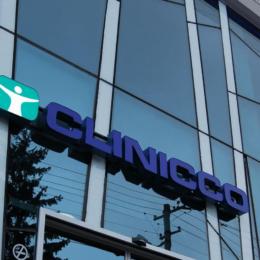 Business-ul medical al grupului de firme ICCO a ajuns anul trecut la șapte milioane de euro. Cardiologia, de două ori mai mulți bani decât ortopedia
