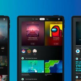 Google lansează o nouă aplicație pentru tabletele cu Android. Compania va putea vedea preferințele miliardelor sale de utilizatori în materie de divertisment