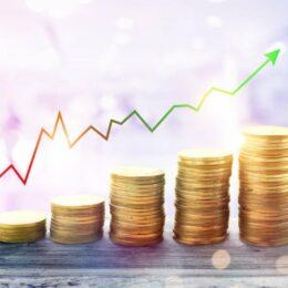 BNR ne dă vestea scumpirilor: rata inflației se menține pe un trend ascendent și va depăși 4% în decembrie