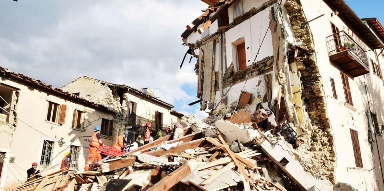 Deși polița este obligatorie, doar una din trei locuințe din județul Brașov este asigurată prin PAID