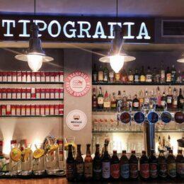 Zile și Nopți: 5 locuri din țară unde poți să bei o bere artizanală românească