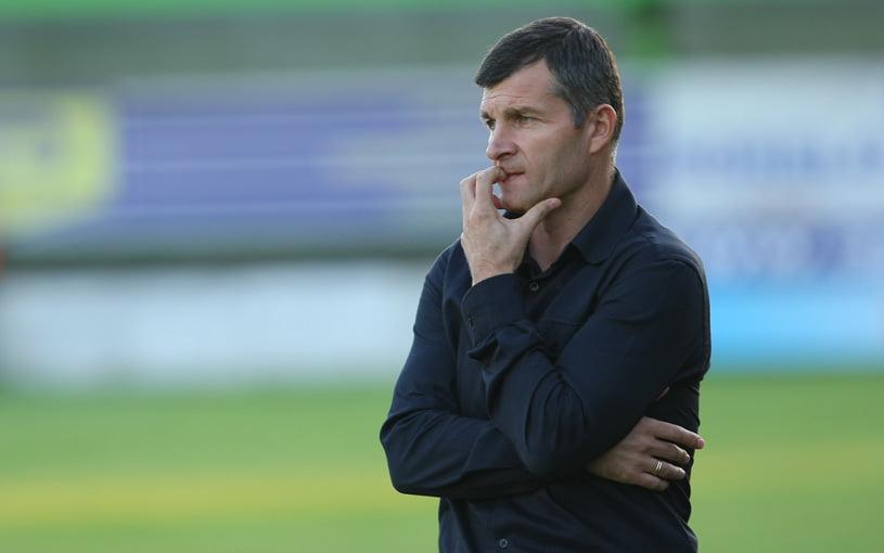 Ioan Ovidiu Sabău, ofertat de primarul Allen Coliban să preia conducerea noului FC Brașov