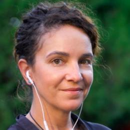 Traducătoarea Alexandra Coliban va conduce organizația municipală a USR PLUS