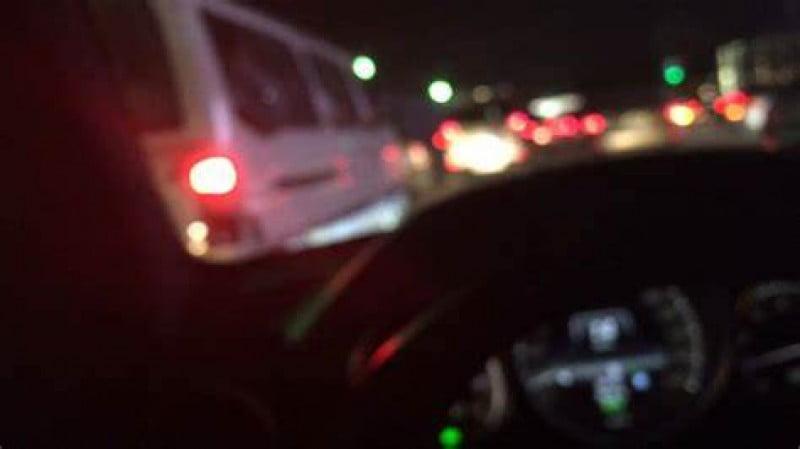 Patru infracțiuni în două ore: Mort de beat, fără permis, prins de polițiști, s-a mai urcat o dată la volan și a fost prins iar