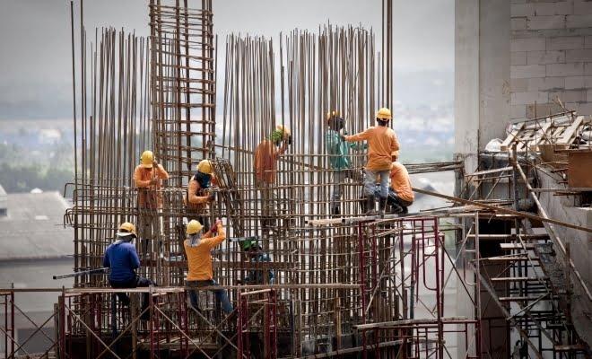 STUDIU Piața muncii post-pandemie: angajatorii vor recruta mai greu, va creşte rata de fluctuaţie din companii, salariile vor reîncepe să crească