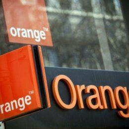 Soluții pentru managementul deșeurilor, cybersecurity, încărcarea trotinetelor electrice și eficientizarea proceselor de relații cu clienții prin AI – finanțate de acceleratorul Orange Fab