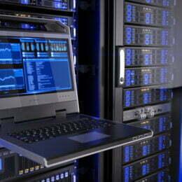 Avertisment CERT-RO: clienții unei companii de hosting din Brașov, ținta unui atac de tip phishing