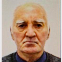 Un rezident al unui centru de bătrâni din Brașov a părăsit instituția în urmă cu două zile și nu s-a mai întors. E căutat de polițiștii de la Investigații Criminale