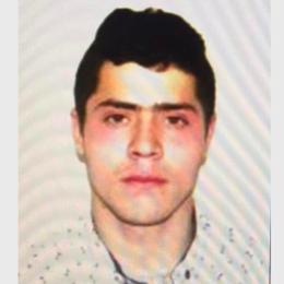 Un tânăr de 18 ani din Dumbrăvița a dispărut de ieri de acasă/ Dacă îl vedeți, sunați la 112!
