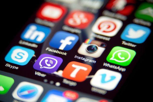 aplicatii android telefon mobil