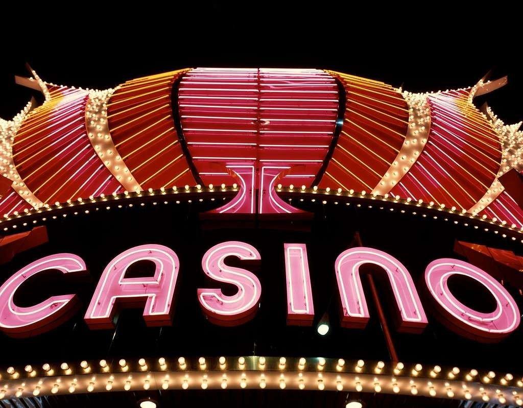 6 Mituri Despre Cazinouri Online Și Fizice