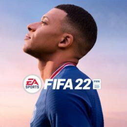 VIDEO FIFA 22 va fi disponibil la nivel global începând cu 1 octombrie. Tehnologia next-gen HyperMotion permite captarea mișcărilor echipei pe teren și recrearea fidelă în animații autentice