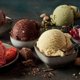 ALERTĂ ALIMENTARĂ: Mai multe loturi de înghețată Milka vor fi retrase de pe piață/ Consumatorii, sfătuiți să nu consume produsul, ci să îl distrugă