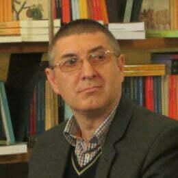 """Premiul UNITER pentru """"cea mai bună piesă a anului"""", adus la Brașov de profesorul Mihai Ignat"""