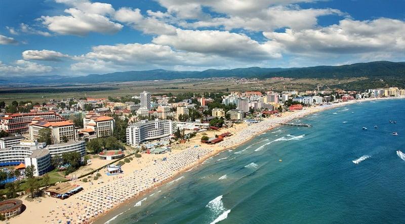 bulgaria turism vara iarna oferte