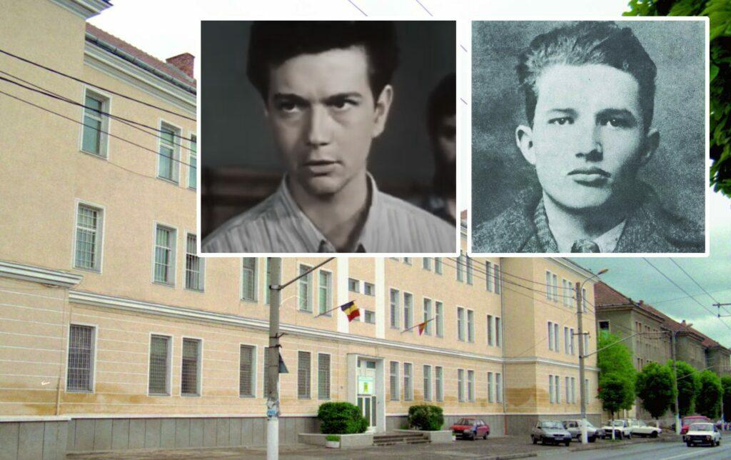 Proces Nicolae Ceausescu Brasov