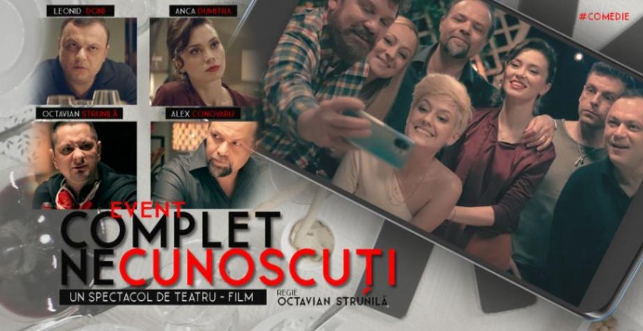 filme serile filmului romanesc centrul cultura reduta brasov