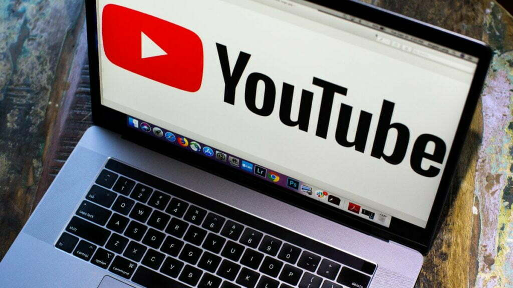 youtube continut antivaccinist