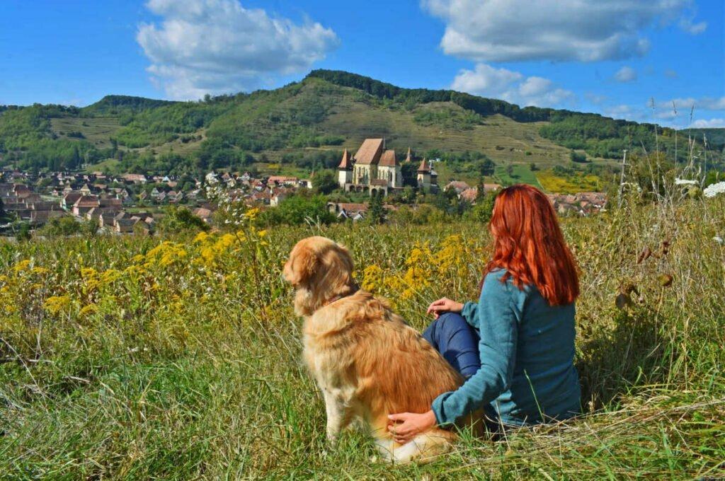 transilvania obiective turistice brasov